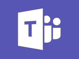 Microsoft-teams-nyc-managedit