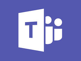 Microsoft-teams-nyc-managedit