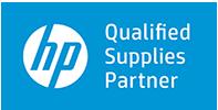 Qualified Supplies Partner_RGB