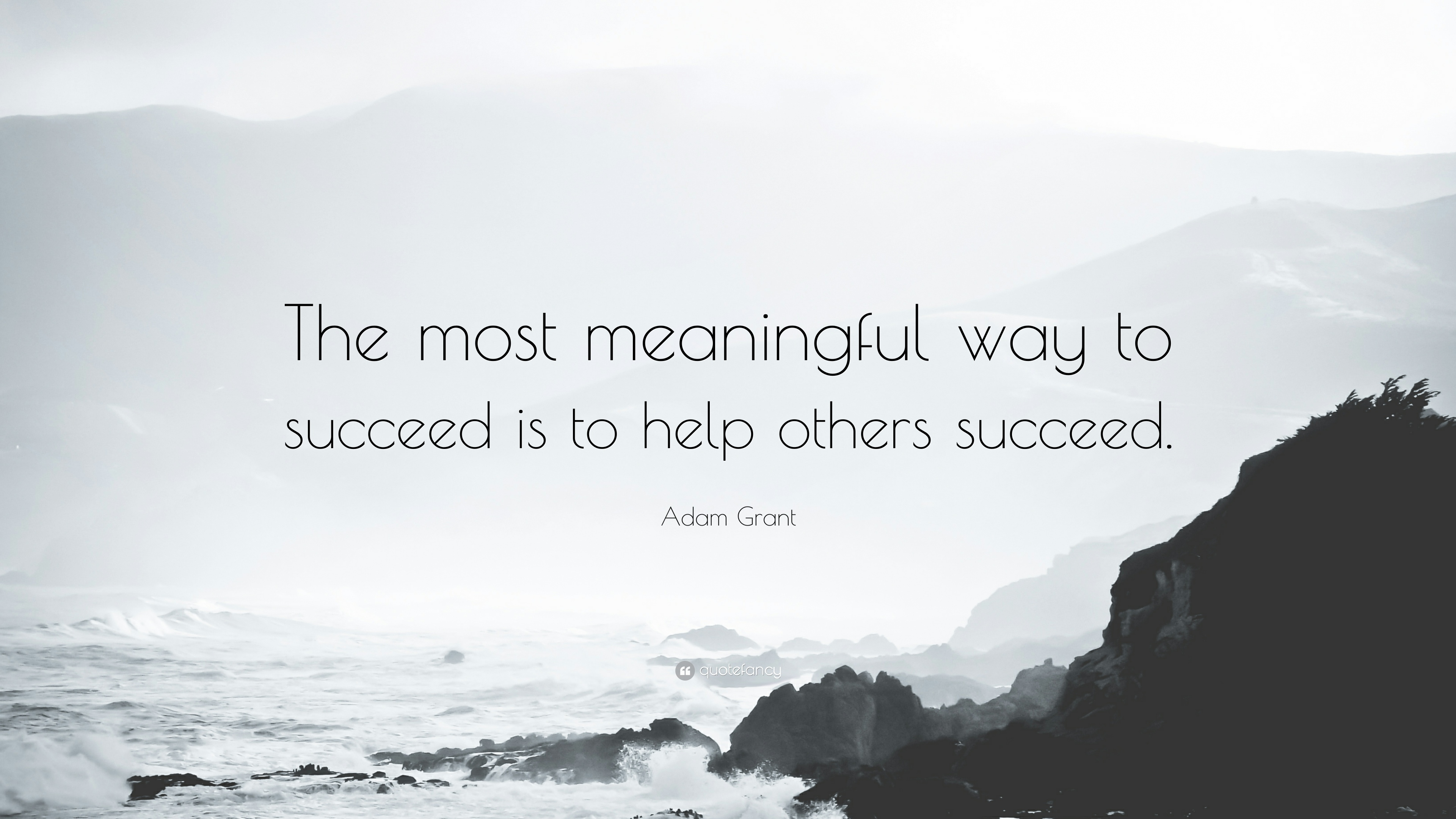 Succeed-Meaningful