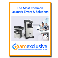 THUMB- Lexmark Common Errors & Solutions-542184.png