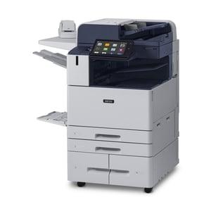 Xerox C8170_LEFT_1000x1000