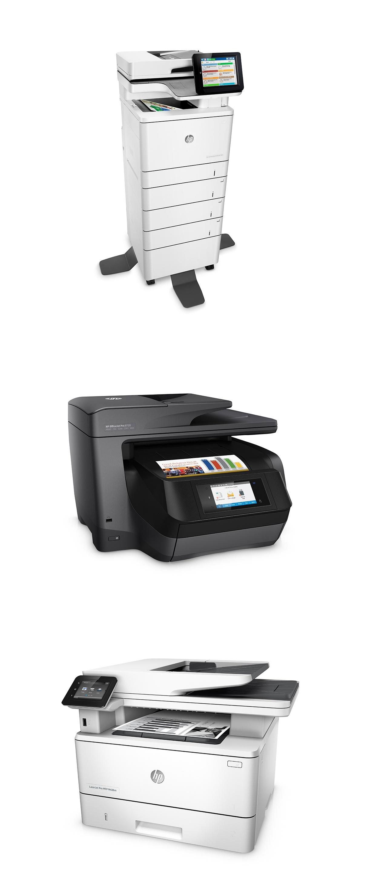 hpprinters3.jpg