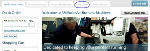 customer log in 2.png