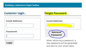 customer log in.png