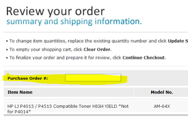 reviewyourorder.png