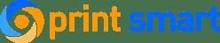Logo_printsmart.png