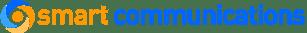 Logo_smartcommunictions.png