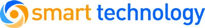 Logo_smarttechnology.png