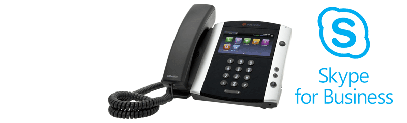 managed-it-services-skype-microsoft-voip-phone.png