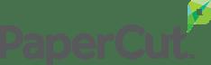 PaperCut-Logo.png