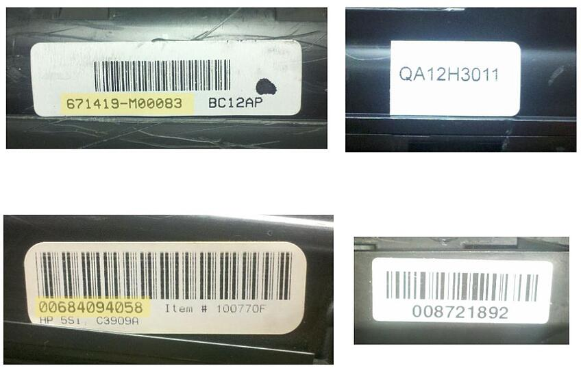 Toner Cartridge Barcodes.jpg