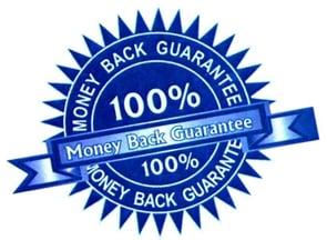 money-back-guarantee-for-printer-repair-NYC