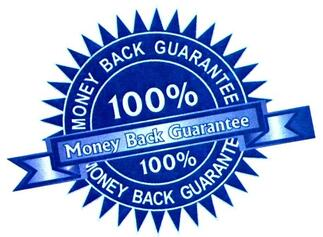 money-back-guarantee-for-printer-repair-NYC