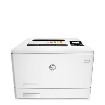 HP Color LJ M452.jpg