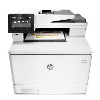 HP Color LaserJet M477 mfp.jpg