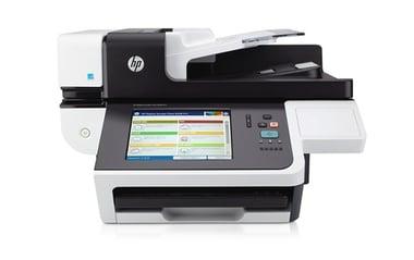 HP Digital Sender 8500.jpg