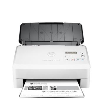 HP ScanJet Enterprise Flow 7000 s3 Sheet-feed .jpg
