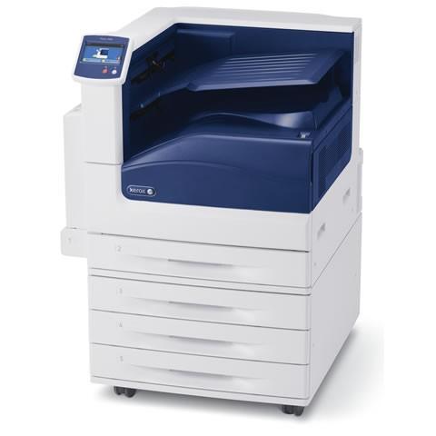Xerox Phaser 7800.jpg