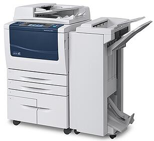Xerox WorkCentre 5865.jpg
