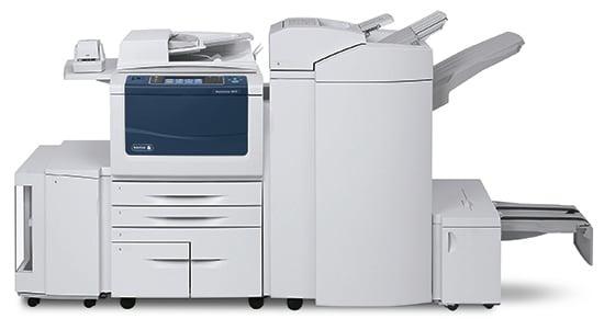 Xerox WorkCentre 5875 Fully Loaded.jpg