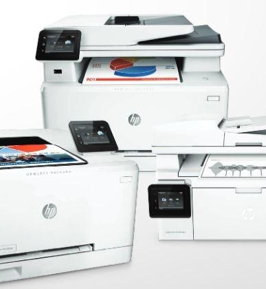 M200 Series.jpg