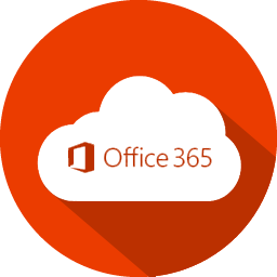 office365-icon.png
