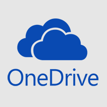 Microsoft-OneDrive-Icon.png
