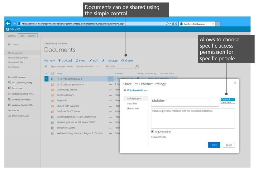 OneDrive Sharing.jpg