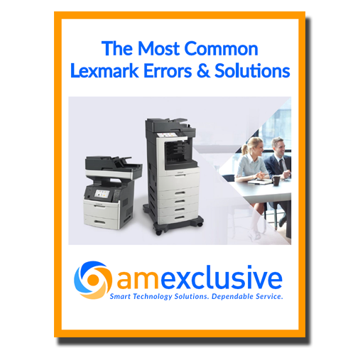 FULL- Lexmark Common Errors & Solutions.png
