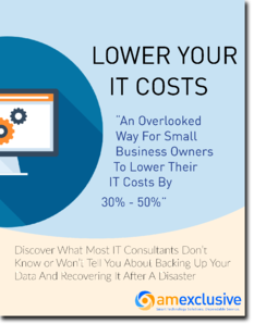 lower-your-it-costs-managed-it-services.jpg