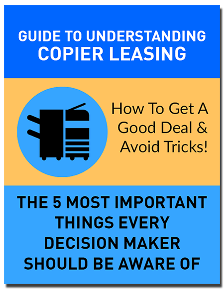 FULL-Guide To Copier Leasing.png