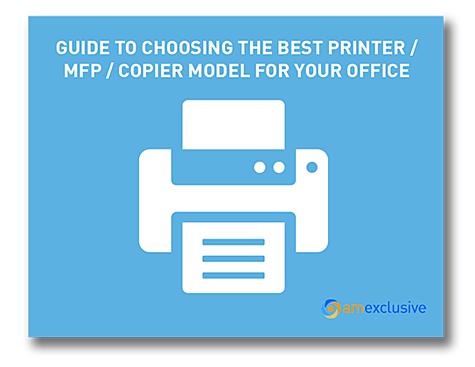 FULL-SIZE Guide to Choosing The Best Printer-MFP-Copier.png