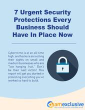 THUMB - 7 Urgent Security Protections Every Business Should Have in Place Now-819584-edited.jpg
