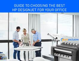 THUMB - Guide to Choosing the best HP DesignJet-917883.jpg