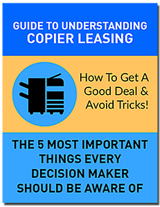 THUMB-Guide To Copier Leasing.png
