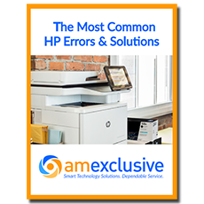 The Most Common HP LJ Errors & Solutions - Thumbnail TEST-069417-edited.png