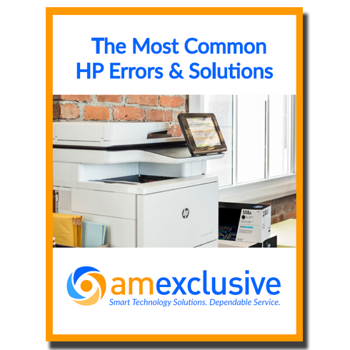The Most Common HP LJ Errors & Solutions - Full Size TEST.png