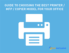 guide-to-choosing-the-best-HP-printer-for-your-office.jpg