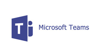 microsoft-teams-amexclusive-nyc-managed-it