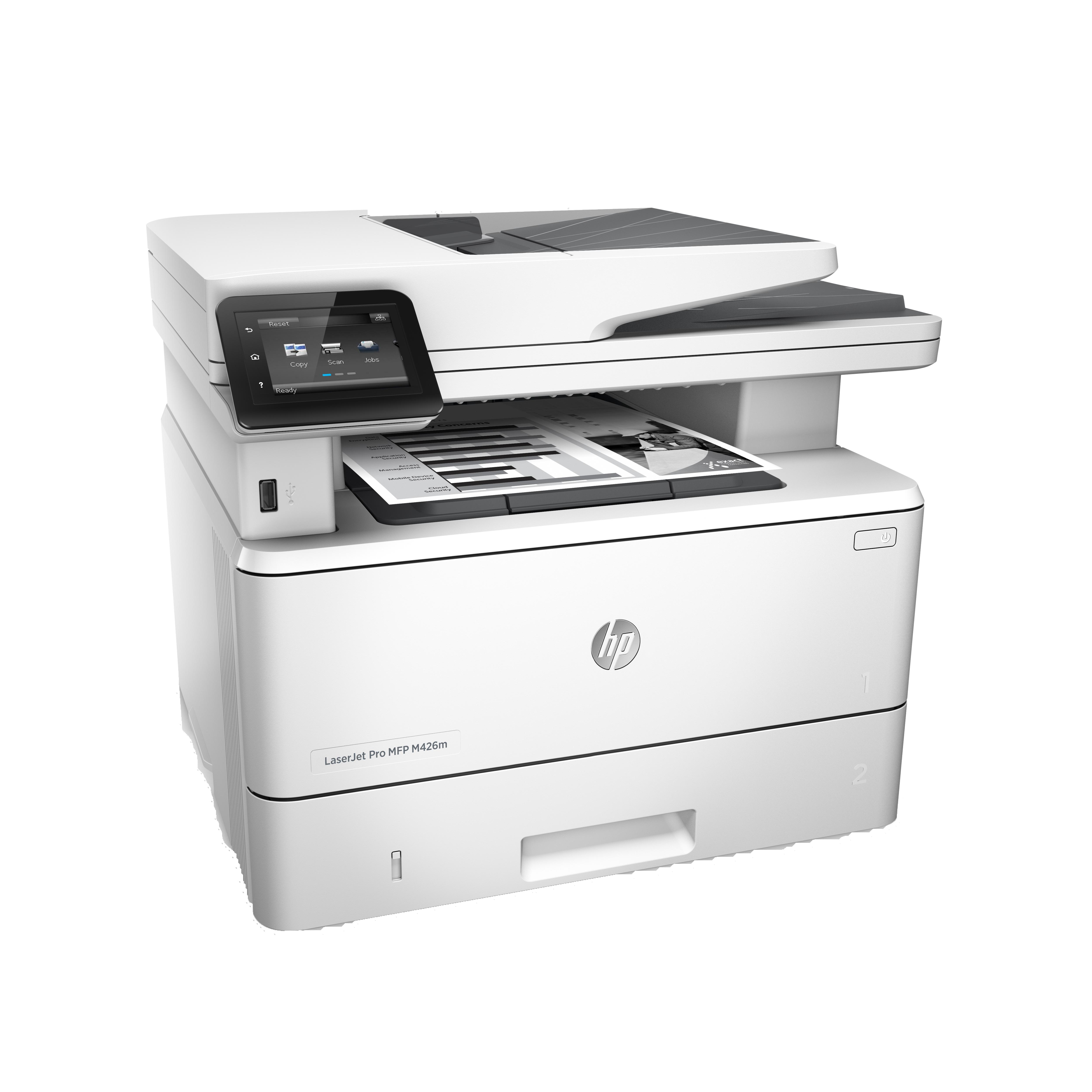 printerpng.png