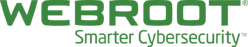webroot-smarter-cybersecurity-logo-green