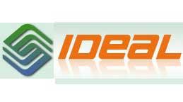 IDEAL-network-printer-repair.jpg
