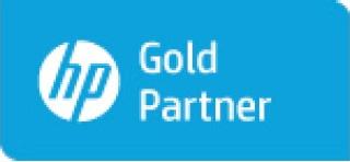 client-logo-carousel_hp-gold-partner.jpg