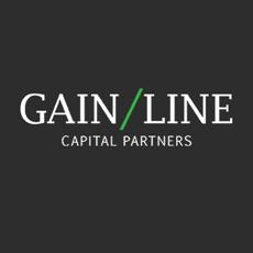 Gainline Capital Partners.jpg