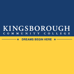 Kingsborough Community College Logo.png