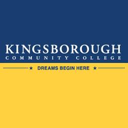 Kingsborough Community College Logo.png